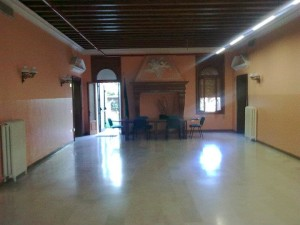 sala-del-caminetto-liceo-scientifico