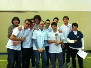 squadra-bocchi-galilei1