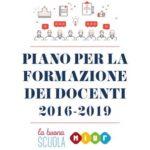 Logo_Piano Formazione Docenti
