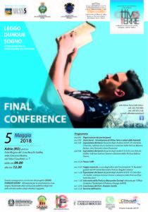 Conferenza finale-01