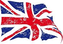 Corsi d'inglese ONLINE per docenti con docente madrelingua