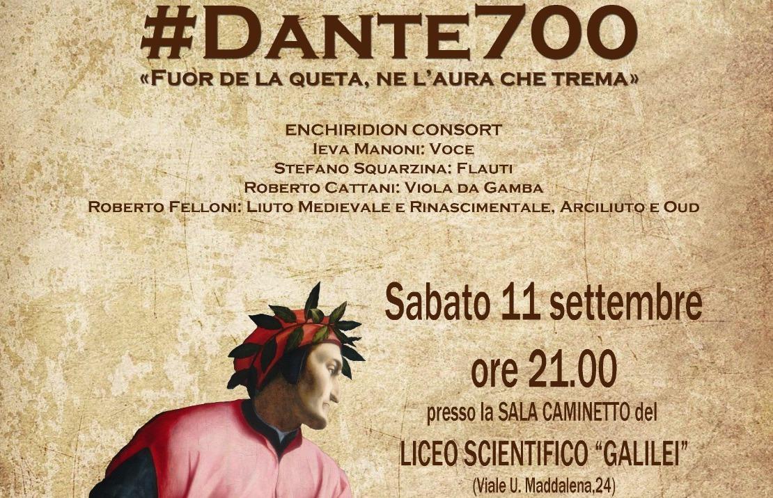 Dante_slide