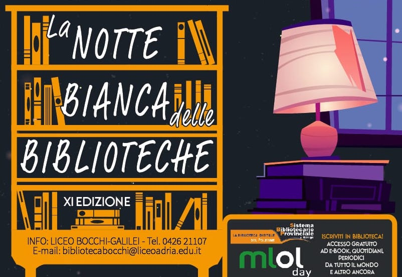 biblio_slide